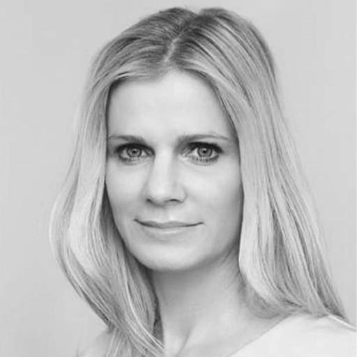 Dr Sabine Zenker