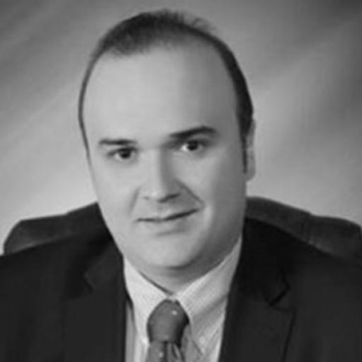 Dr Hani Nassar