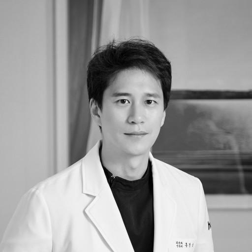Dr Kyungkook Hong