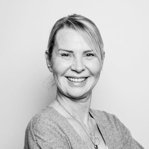 Dr Rosalba Russo