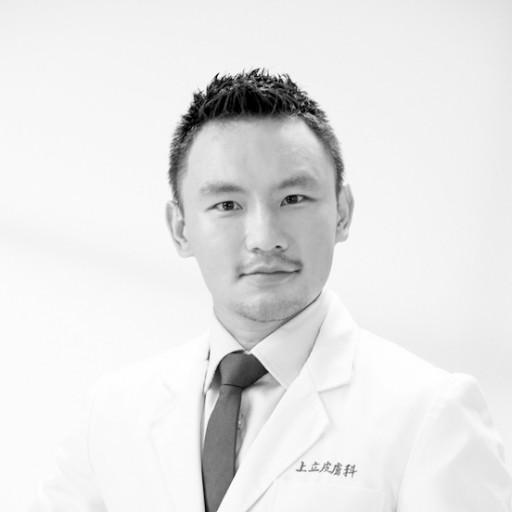 Dr Shang-Li Lin