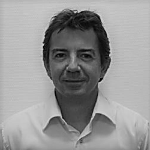 Dr Yohan Payan