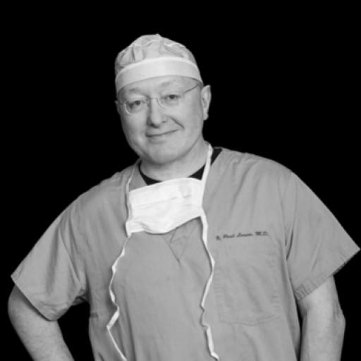 Dr Z Paul Lorenc