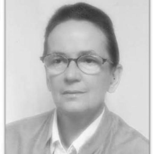 Marie-Odile Christen