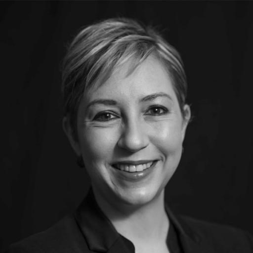 Dr Ingrid López-Gehrke